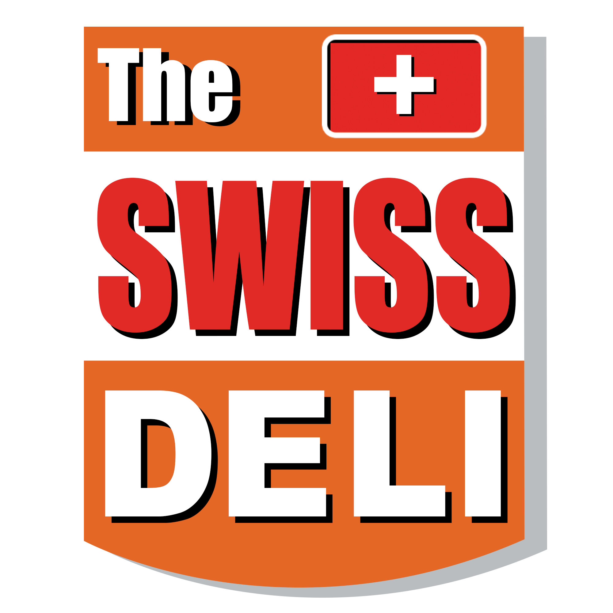 Swiss Deli